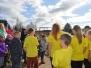 """16/03/16 - Baldones bērnu un jauniešu centrs """"Baltais ērglis"""" ciemojās Pepijā"""