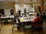 """Bērnu centra """"Pepija"""" apmeklētāji gatavojas Adventiem"""