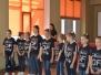 DANCING CRYSTAL svinēja Starptautisko dejas dienu Aizkrauklē