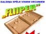 FLIIPER