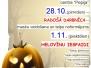 Helovīnu nedēļa