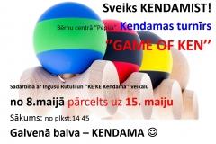KENDAMA-2