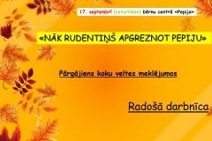 Rudentins