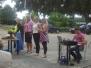 """Otrās grupas septītā nometnes """"Pepijas Garzeķes piedzīvojumi"""" 2013 diena"""