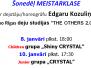 08/01/18 - Paziņojums