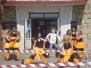 03/05/13 - Pepija ar draugiem, Neatkarības riteņbraukšanā