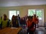 05/07/16 - Piedzīvojumi Pasaku Maratonā - Otrdiena