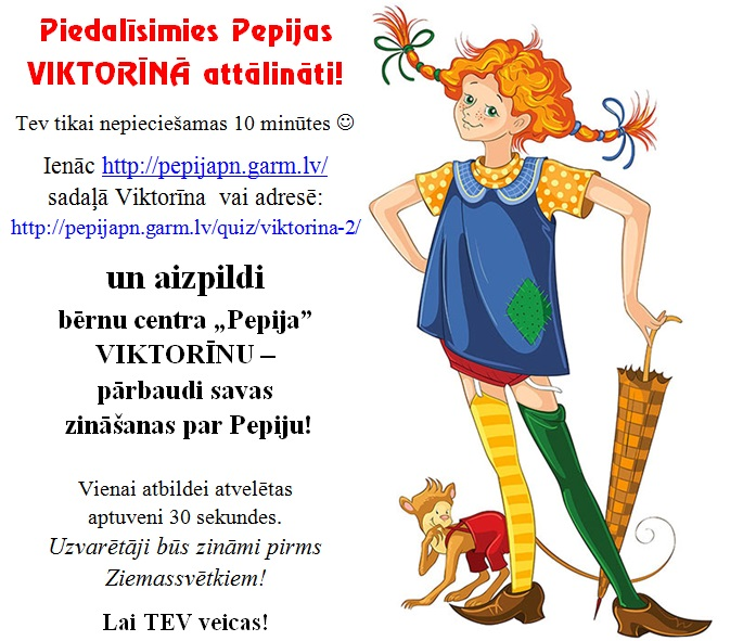 Viktorina-....