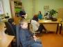 """05/02/13 - Psiholoģes nodarbība- """"Datora izmantošanas ietekme uz cilvēku"""""""