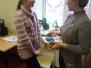 """01/03/13 - Psiholoģes nodarbība-""""Mana ģimene, Mana vērtība""""-1"""