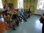 """05/03/10 - Psiholoģiska nodarbība-""""Bērniem"""""""