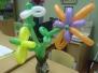 03/03/14 - Radošā darbnīca - Baloni