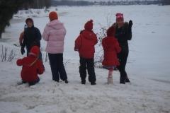 sveces-sniegaviri-135