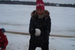 sveces-sniegaviri-142