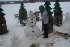 sveces-sniegaviri-169