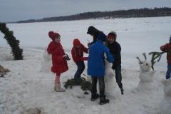 sveces-sniegaviri-171