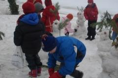sveces-sniegaviri-175