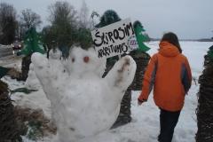 sveces-sniegaviri-189
