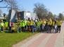 04/05/16 - Spilgtie Pepiņi piedalās velobrucienā