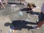 21/04/10 - Starptautiskā bērnu aizsardzības diena