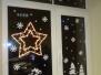 12/12/12 - Sveiciens Ziemassvetkos un jaunajā gadā!