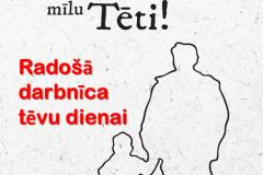 Tevu-diena