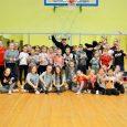 """""""Es nevaru tikai tad, kad nedaru. Tiklīdz daru, tā varu."""" Tieši šādus vārdus var teikt par mūsu novada DANCING CRYSTAL dejotājiem, kuriem šodien 19.janvārī notika meistarklase ar horeogrāfu no Daugavpils. […]"""