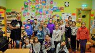 """Centrā """"Pepija"""" jaunais gads ir iesācies ar aktīvu un aizraujošu konkursu. Centra apmeklētājiem no 10.-16. janvārim bija iespēja piedalīties krāsošanas konkursā """"2019. gada simbols"""". Kopā konkursā piedalījās 53 dalībnieki, kuri […]"""