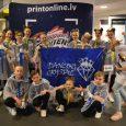 """6. un 7. aprīlī Daugavpilī notika grandiozs deju festivāls DAUGAVPILS OPEN 2019. DAUGAVPILS OPEN """"BALTIC CYPHER"""" ir viens no lielākajiem deju notikumiem Baltijā, starptautiskais StreetDance turnīrs, Modern Dance & Performing […]"""
