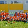 Jau trešo gadu Pļaviņu novadā tiek īstenots projekts, kurš sniedz iespēju Pļaviņu novada bērniem piedalīties diennakts sporta un atpūtas nometnē, kuras galvenais mērķis ir popularizēt veselīgu dzīvesveidu.  29.jūlija […]