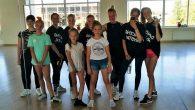 """Gatavošanās XII Latvijas skolu jaunatnes dziesmu un deju svētkiem notiek pilnā sparā. Mūsu – Pļaviņu mūsdienu deju studijas """"DANCING CRYSTAL"""" – izlases dejotāji 25. augustā (svētdien) tika ielūgti uz Jelgavas […]"""