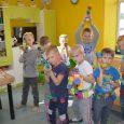 """Pļaviņu novadā kopš 2010. gada bērniem pēc mācībām ir iespēja pavadīt brīvo laiku Sākumskolas vecuma bērnu rotaļu un attīstības centrs """"Pepija"""", kas atrodas Pļaviņās Daugavas ielā 50. Centrs ir vieta […]"""