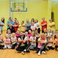 """21. septembrī deju studija """"DANCING CRYSTAL"""" uzņēma augstākās klases profesionālu deju novirzē Alex Snikeru (Hip-hop / Club dance mix). Alex ir """"JDC"""" treneris, spēcīgākās street dance komandas Baltijā """"Jam Crew"""" […]"""