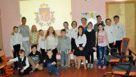 """18. novembris ir Latvijas Republikas Proklamēšanas diena jeb mūsu valsts dzimšanas diena. Par godu tai centra """"Pepija"""" apmeklētajiem bija iespēja piedalīties orientēšanās spēlē """"Es-Latvijai!"""". Aktivitātes bija saistītas ar visdažādākajiem uzdevumiem […]"""