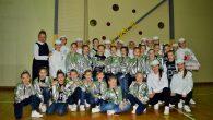 7. decembrī, sadarbībā ar Iršu pagasta pārvaldi, DANCING CRYSTAL dejotāji ar saviem priekšnesumiem piedalījās 10 gadu jubilejas pasākumā. Novēlam Iršu pagastā iedzīvotājiem sporta kustības popularizēšanu, augstu profesionālā sporta sasniegumu un […]