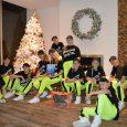 """14. decembrī deju studijas """"DANCING CRYSTAL"""" deju grupa """"CRYSTAL"""" piedalījās III Jauno izpildītāju Starptautiskajā konkursā """"Ziemas pasaka"""" Jūrmalā viesnīcā """"SemaraH Hotel Lielupe un saņēma GRAN PRIX par labāko dejas horeogrāfiju. […]"""