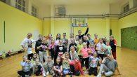 Mūsu Pļaviņu novada dejotāji no deju studijas DANCING CRYSTAL piedalās gan meistarklasēs, gan arī vasaras un ziemas deju nometnēs. Šoreiz kārtēja meistarklase bija atsevišķi katras grupas dejotājiem. Šajās meistarklasēs tika […]