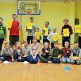 """22. 23. un 24. janvārī bērnu centra """"Pepija"""" apmeklētājiem bija iespēja, piedalīties spraigajā tautas bumbas turnīrā sporta zālē atsevišķi zēnu un meiteņu komandās. Tautas bumbu sacensības ir komandu sporta veids, […]"""