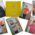 """Bērnu centrs """"Pepija"""" apmeklētājus pēc mācību procesa viņu brīvajā laikā stimulē piedalīties visdažādākajās aktivitātēs un radošajā izpausmē. Viena no šīs nedēļas aktivitātēm bija radošā darbnīca """"Latvisko tradīciju noskaņā"""" – salmu […]"""