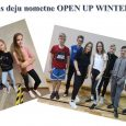 """Rīgas deju studija """"DANCE BEAT"""" jau vairākus gadus organizē vasaras intensīvās deju treniņnometnes. Bet šogad, jau otro reizi, ziemas nometnes dalībnieki tika uzņemti pie mums – Pļaviņu novada ģimnāzijas Odzienas […]"""