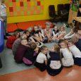 """12. februārī bērnu centru """"Pepija"""" apmeklēja starpnovadu skatuves runas konkursa 42 vispārizglītojošo skolu audzēkņi no 1. līdz 12.klasei. Centru apciemoja Kokneses, Bebru, Iršu un protams mūsu novada skolēni. Skolēni ar […]"""