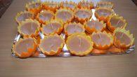 Pēc latviešu tautas ticējumiem februāris tiek dēvēts par Sveču mēnesi, kad tika lietas sveces no aitu taukiem vai vaska. Sveču diena (2. februāris) iezīmēja ziemas vidu un tajā dienā bijis […]