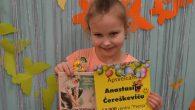 """Centrs """"Pepija"""" sveica 64000. centra apmeklētāju – Anastasiju Čereškeviču no 2.b klases. Viņai palaimējās jau otro reizi – dažus mēnešus atpakaļ viņa saņēma titulu 61000. centra apmeklētāja. Veiksme ir viņas […]"""