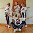 """maijā deju studijas """"Dancing Crystal"""" jaunizveidotais meiteņu TRIO piedalījās Jauno izpildītāju attālinātajā Starptautiskajā konkursā """"Trīs zvaigznes"""", kurš Latvijā norisinājās jau trešo reizi kategorijās: horeogrāfija, vokāls un instrumentālā mūzika. Pagājušajā gadā […]"""