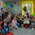 """Septembra otrajā svētdienā Latvijā svin Tēva dienu. Arī bērnu centrā """"Pepija"""" pirms svētku dienas, visas nedēļas garumā apmeklētājiem bija piedāvātas aktivitātes un radošās dāvanu darbnīcas, lai bērni varētu iepriecināt savus […]"""