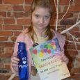 """30. februārīpar 66 000. centra """"Pepija"""" apmeklētāju tika atzīta Sanita Sinica no 3.b klases! Viņai palaimējās jau TREŠO reizi – iepriekš viņa saņēma titulu 55 000. un 63 000 centra […]"""