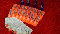 """aprīlī – bērnu centram """"Pepija"""" virtuāli tika nosvinēta 11 gadu jubileja – un tas nemaz nav joks! Visus gadus bērnu centrs """"Pepija"""" priecēja centra apmeklētājus un savus draugus ar patīkamu […]"""