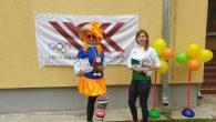 """maijā mūsu novada Pepija apciemoja pirmskolas izglītības iestādi """"Bērziņš"""" un aktīvi iesaistījās Olimpiskās dienas pasākumā. Laiks no rīta lutināja, un lietus uz laiku apstājās, lai bērni svaigā gaisā mūzikas pavadījumā […]"""
