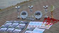 """Mēs ar lielu pacietību sagaidījām mūsu godalgotās vietas par attālināto II Starptautisko konkursu """"Silver Palm Baltija"""" un attālināto Starptautisko deju konkursu """"Trīs Zvaigznes"""". Starptautiskajā konkursā """"Silver Palm Baltija"""" GRAN PRIX […]"""