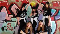 """jūnijā norisinājās attālinātais Starptautiskais deju konkurss """"Trīs Zvaigznes"""". No deju studijas DANCING CRYSTAL sacensībās startēja pārstāvji no deju grupas """"CRYSTAL"""", izcīnot GRAN PRIX! Paldies vecākiem par sadarbību un dejotājiem par […]"""